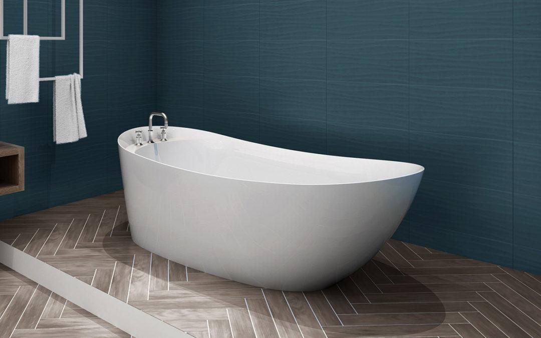 zitta baths archives - zitta inc