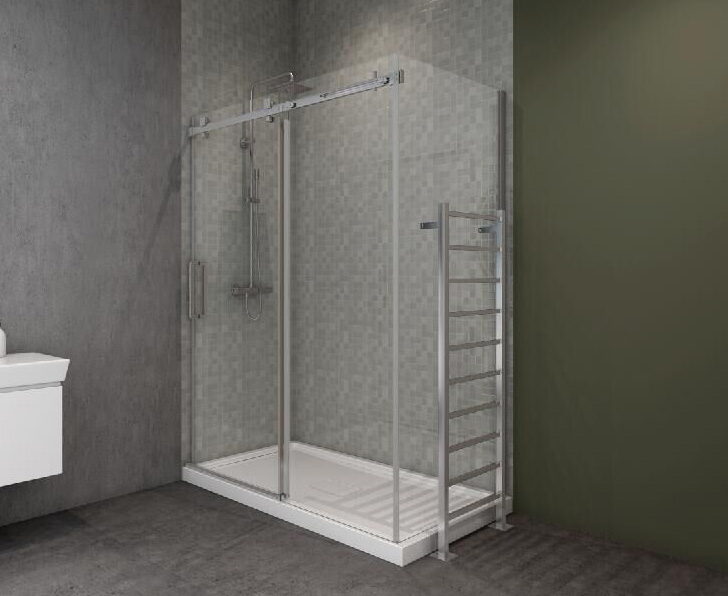 piazza chauffe serviette zitta. Black Bedroom Furniture Sets. Home Design Ideas