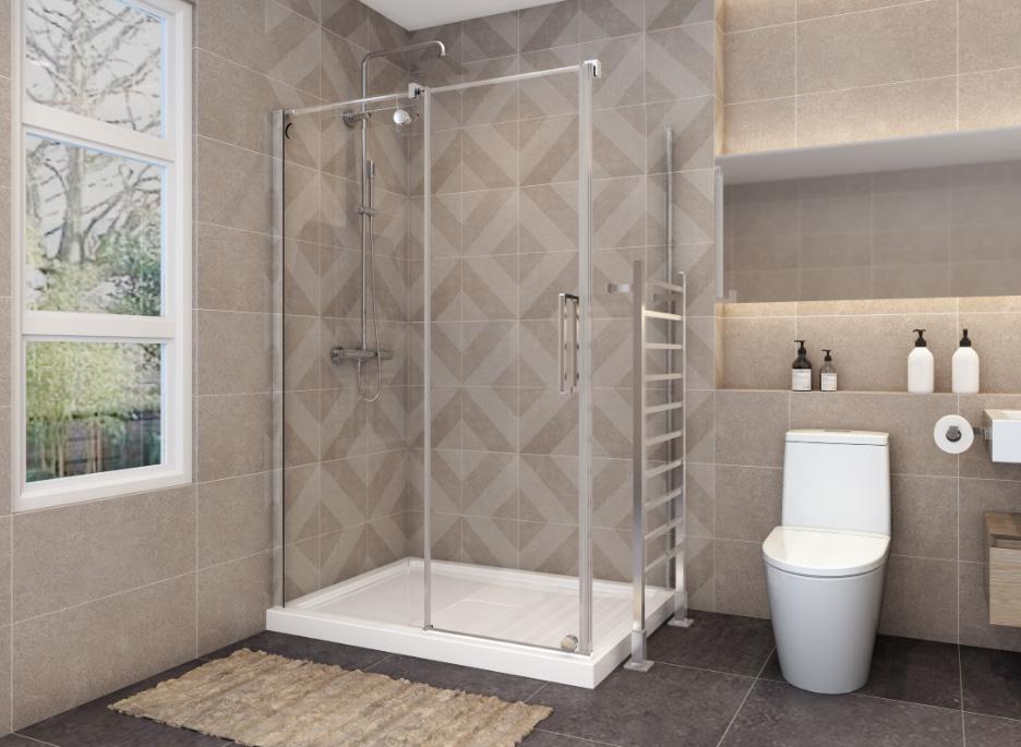 pure chauffe serviette zitta. Black Bedroom Furniture Sets. Home Design Ideas